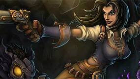 """Image for Torchlight II to """"probably"""" have 4-8-player co-op, """"considerably more content"""", PvP"""