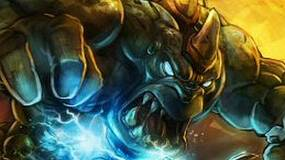 """Image for Runic: Torchlight will """"hopefully"""" hit XBLA and PSN """"by the holidays"""""""