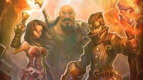 Image for Torchlight 2's belated console release has its first trailer and a September release date