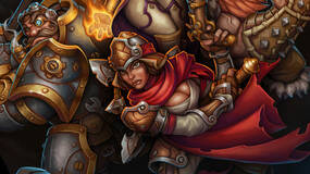 Image for Torchlight developer will show a new game at PAX Prime
