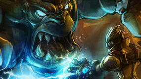 """Image for """"Serious effort"""" made to get Torchlight onto consoles"""