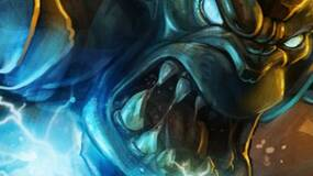 Image for Runic puts a positive spin on Torchlight piracy in China