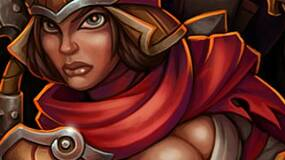 """Image for Torchlight MMO """"won't be the next thing we do,"""" says Runic CEO"""
