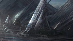 Image for Torment: Numenera stretch goal adds Chris Avellone