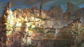 Image for Torment: Tides of Numenera completes final stretch goal