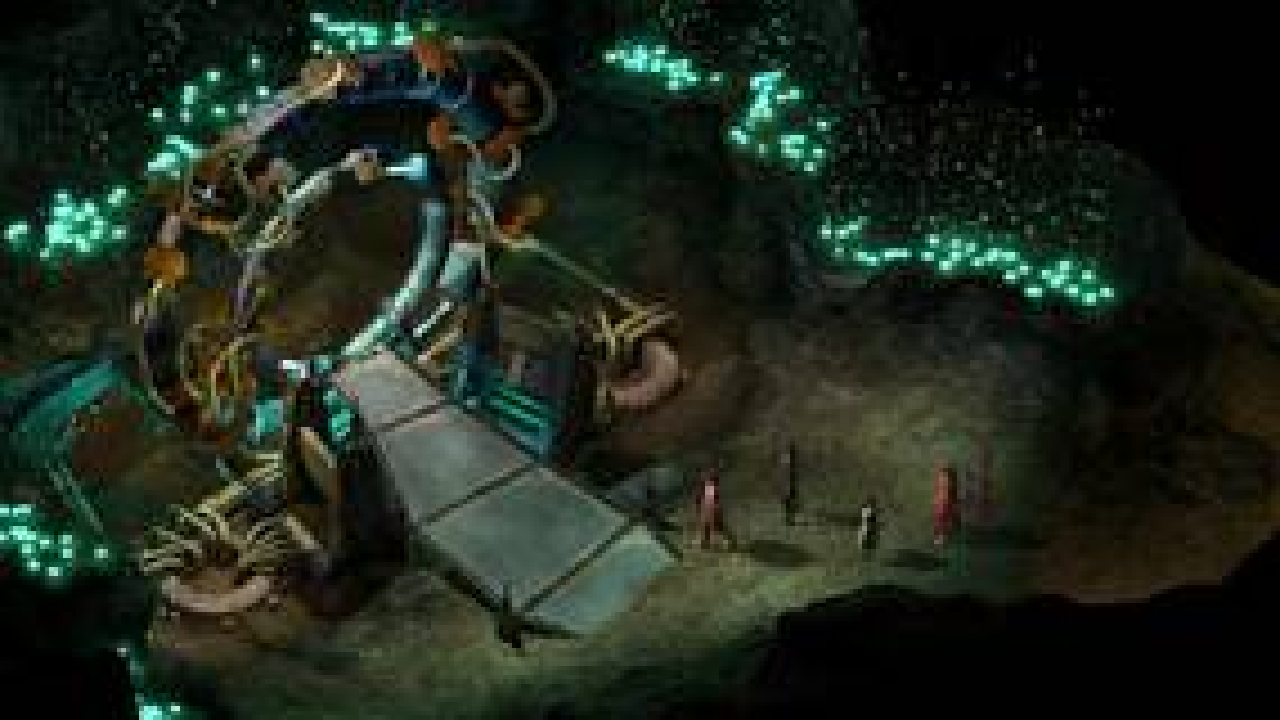 Image for Xbox Live Deals: Dead Rising 4, Elite Dangerous, Torment: Tides of Numenera, more