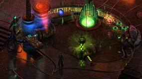 Image for Torment: Tides of Numenera now available on Steam Early Access