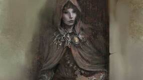 Image for Torment: Tides of Numenera releasing to backers tomorrow