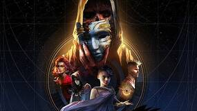 Image for Torment: Tides of Numenera video explains various ways of handling sticky situations