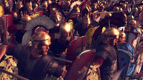 """Image for Total War: Rome 2 patch 8.1 now available, adds a more """"aggressive and tactically-focused AI"""""""