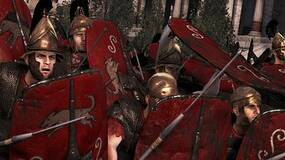Image for Total War: Rome 2 - first playable faction revealed