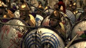 Image for Total War: Rome 2 video walks you through campaign mode as Carthage