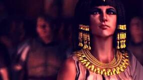 Image for Total War: Rome 2 video provides a look at Battle of the Nile from a Roman perspective