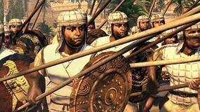 Image for Total War: Rome 2 adds Egyptian faction