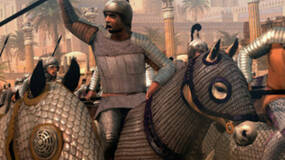 """Image for Rome 2 pre-orders """"six-times"""" that of last Total War game, series had 2 million sales in 2012"""