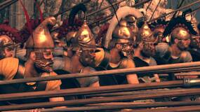Image for Total War: Rome 2's second patch is live, over 100 changes listed