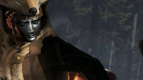 Image for Total War: Rome 2 mini documentary provides a history lesson on The Battle of the Teutoburg Forest