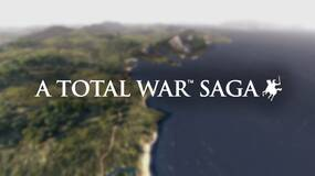 Image for Sega's unannounced title could be Total War Saga: Troy if this trademark is any indication