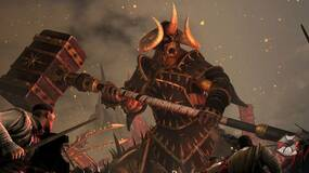 Image for Total War: Warhammer is getting one more race this summer