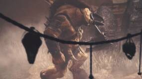 Image for Total War: Warhammer - Call of the Beastmen video introduces Minotaur units