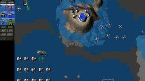 Image for Total Annihilation is out now on Steam and GOG