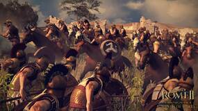 Image for Total War: Rome 2 – Wrath of Sparta out later this month, 10% off Steam pre-order