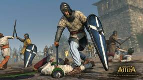 Image for Total War: Attila expansion enters the Age of Charlemagne