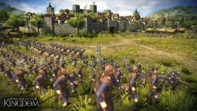 Image for Open beta for Total War Battles: Kingdom now available through Steam