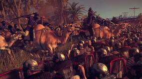 Image for Total War: Rome 2 dev responds to accusations of holding back content for DLC