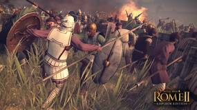 Image for Next Total War game to be announced at EGX 2014 this month