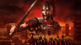 Image for Total War: Rome Remastered has been announced and it's coming out in April