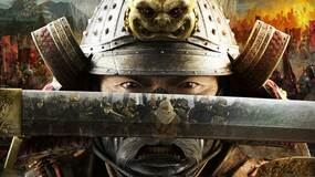 Image for Total War: Shogun 2 is free to keep next week on Steam