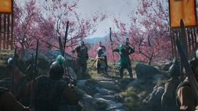 Image for Total War: Three Kingdoms reviews round-up - all the scores
