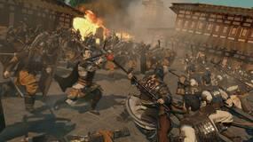 Image for Play as the Han Empire in Total War: Three Kingdoms' Mandate of Heaven prequel pack