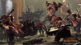 Image for Explore Total War: Warhammer in new 4K, 360° trailer
