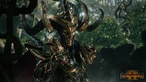 Image for Total War: Warhammer 2 reviews round-up, all the scores