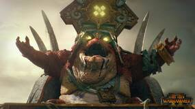 Image for Total War: Warhammer 2 takes you far to the west of The Old World later this year
