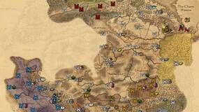 Image for You can't conquer every map region in Total War: Warhammer