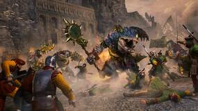 Image for Total War: Warhammer 2 DLC The Hunter and The Beast hits PC September 11