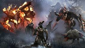 Image for Total War: Warhammer players are getting 30 Regiments of Renown - one for each year of Creative Assembly's existence