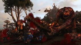 Image for Total War: Warhammer Blood and Gore DLC is out, carries the name you'd expect