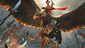 Image for Total War: Warhammer reviews round-up, all the scores