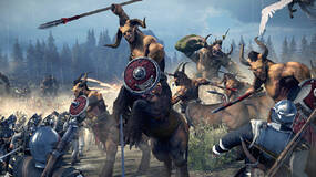 Image for See how the Beastmen play in new Total War: Warhammer campaign walkthrough