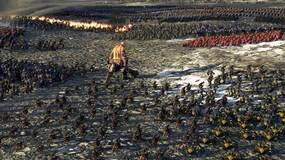 Image for Total War: Warhammer's next DLC introduces two bitter rivals