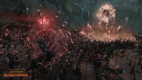 Image for Total War: Warhammer already has nearly 1000 mods