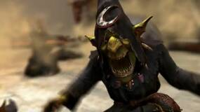 Image for Total War: Warhammer gameplay video gives you a look at the campagin