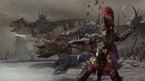 Image for A free new Lord is coming to Total War: Warhammer 2 later this week