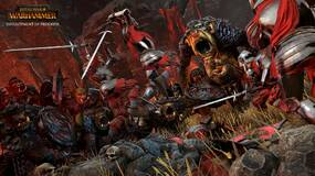 Image for Total War: Warhammer sells half a million copies in three days