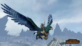 Image for Total War: Warhammer's Bretonnia Race Pack will add more units and features for free next week