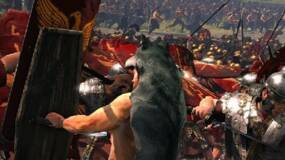 Image for Total War: Rome 2 - Patch 1 is out today